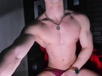 Oliver Sport Feature Webcam Show