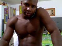 King Jamess Private Webcam Show