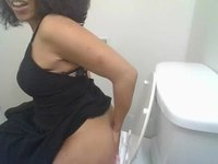 Nahlaa King Private Webcam Show