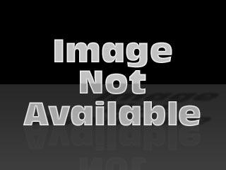 Niko Flair Private Webcam Show
