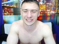 Max Des Private Webcam Show