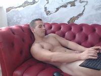 Wyatt Gorman Private Webcam Show