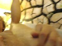 Tom & Ashton Private Webcam Show