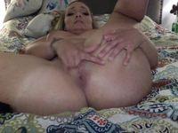 Ember Jayne Private Webcam Show