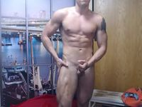 Kyle Brady Private Webcam Show