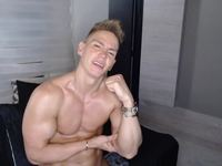 Alex Franko Private Webcam Show