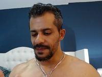Tristan Megalos Private Webcam Show
