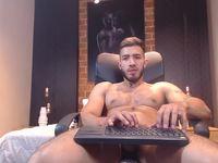 Loan Bello Feature Webcam Show