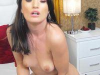Zoey Larken Private Webcam Show