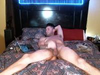 Jason Hacker Private Webcam Show