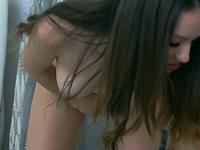 Audrey Ryen Private Webcam Show